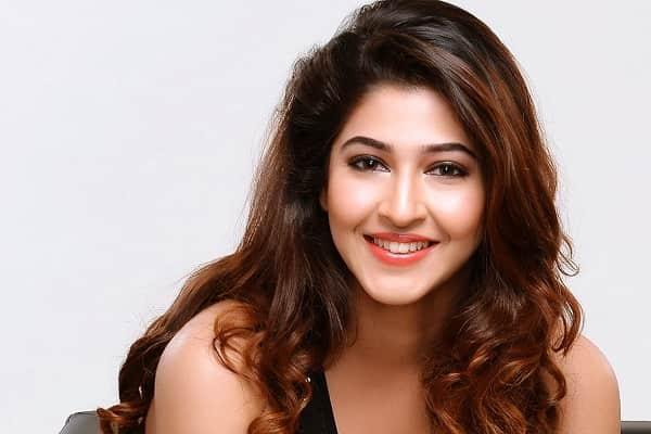 Sonarika Bhadoria Wiki