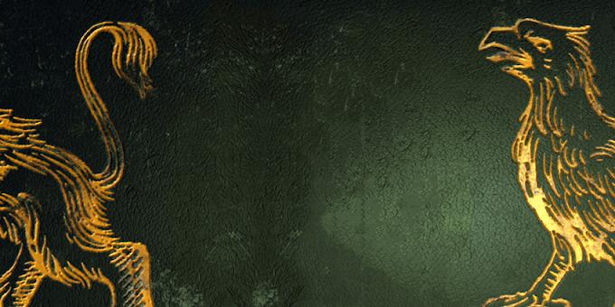 Pottermore apresenta 6 novos Animais Fantásticos!