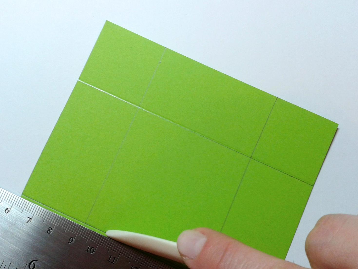 schachtel falten a4 origami zu weihnachten falten ideen mit with schachtel falten a4 elegant. Black Bedroom Furniture Sets. Home Design Ideas