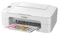 Canon PIXMA TS3151 Treiber Download
