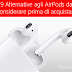 9 ALTERNATIVE AGLI AIRPODS DA CONSIDERARE PRIMA DI ACQUISTARLI