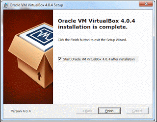 cara install virtual box unbk 2017 8