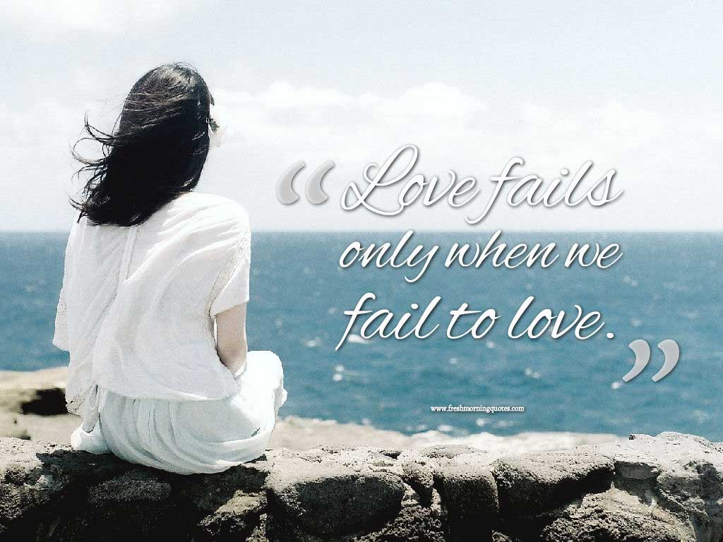 Cool Wallpaper Love Failure - Love%2BFailure%2BImages%2BFor%2BWhatsapp  Gallery_996735.jpg