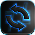 Root Cleaner v5.2.1 Apk