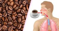 https://steviaven.blogspot.com/2018/02/cuales-son-las-formas-mas-saludables-tomar-cafe.html