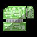 Разница между процессорами ARM и x86?