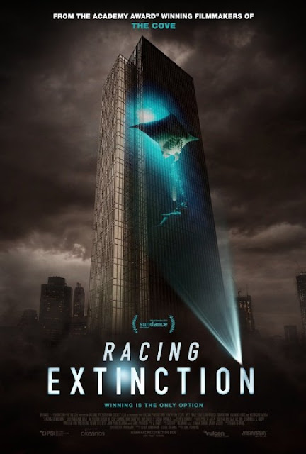 Download Film Racing Extinction (2015) BluRay 720p Subtitle Indonesia