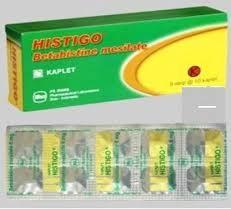 Obat Histigo