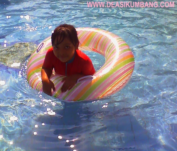 Harga Tiket Fantasy Island Palembang