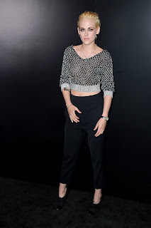 Kristen beim Chanel N°5 L'Eau Launch Diner in LA - 22.September - ADORINGKS-CHANEL092216+%252827%2529.jpg