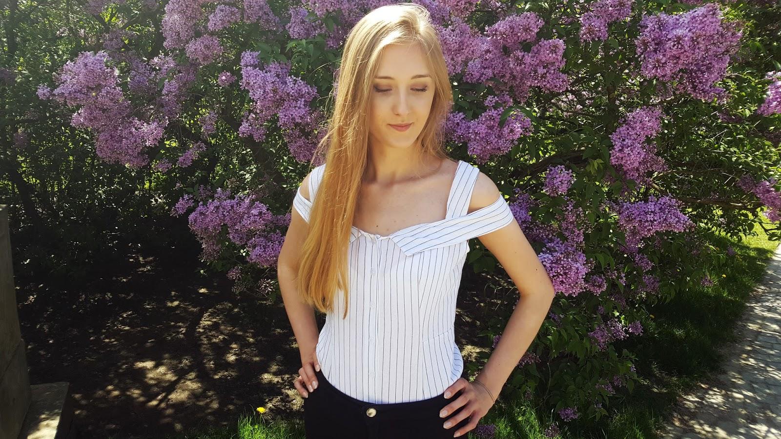 Sukienka czy koszula | sammydress