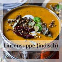 https://christinamachtwas.blogspot.com/2019/01/indische-rote-linsensuppe-sehr-wurzig.html