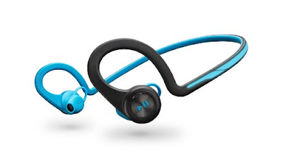 Top 5 Best Galaxy S8 Wireless Bluetooth Headphones