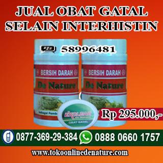 JUAL OBAT GATAL SELAIN INTERHISTIN