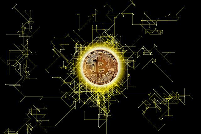 Free Bitcoin Generator Tool 2019 - Obtenez un code BTC gratuit