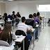 Estudantes de Ibicaré participam de aulão para o Enem no IFC Luzerna