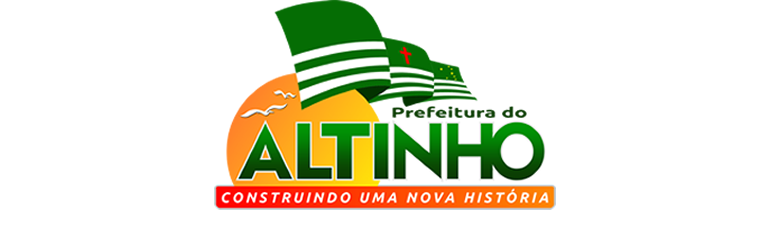 Concurso da Prefeitura de Altinho PE 2018
