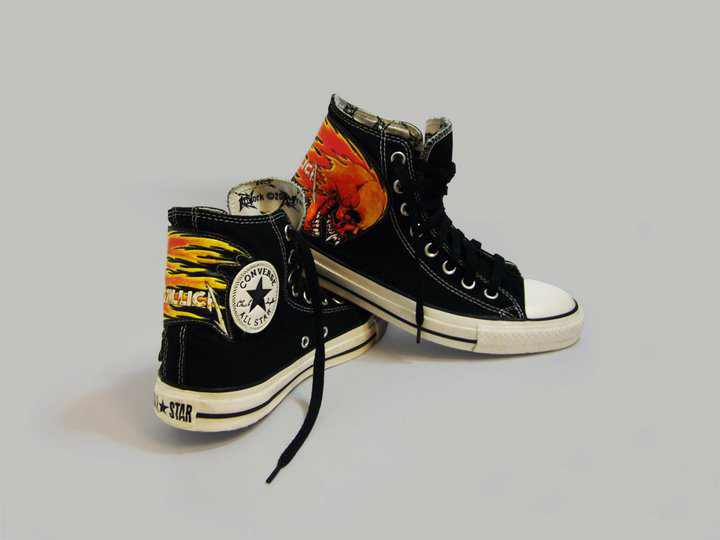 d7bcb99be5d Brand  Converse All Star (Special Edition)