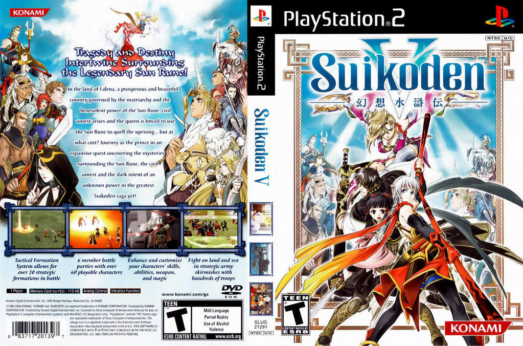 Suikoden 5 World Map.Suikoden V Full Game Free Pc Download Play Suikoden V Game Online