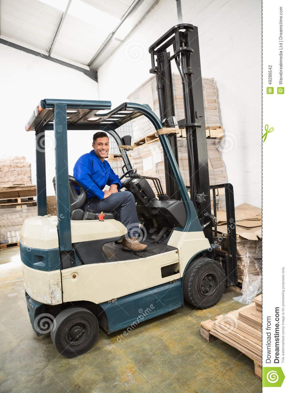 Mobile Crane Nelspruit : Quot malelane pretoria leslie forklift training centre