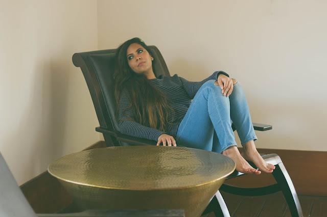 fashion,Peplum top, femella, how to style skinny jeans, how to style peplum top, delhi fashion blogger, indian travel blogger, summer fashion 2017,goa outfits, goa travel diary, fashion,Peplum top, femella, how to style skinny jeans, how to style peplum top, delhi fashion blogger, indian travel blogger, summer fashion 2017,goa outfits, goa travel diary,