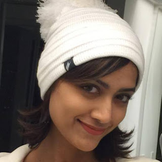 Mamta Mohandas hot, actress, movies, latest, divorce, cancer, wedding album, songs, photos, husband, latest news cancer, health