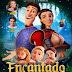 ENCANTADO | Animação ganha trailer, cartaz e data de estreia
