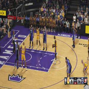 download nba 2k16 pc game full version free
