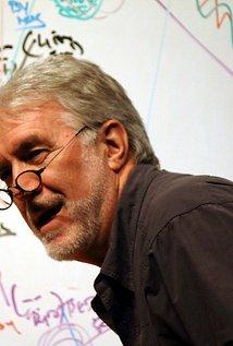 James V. Hart. Director of Epic