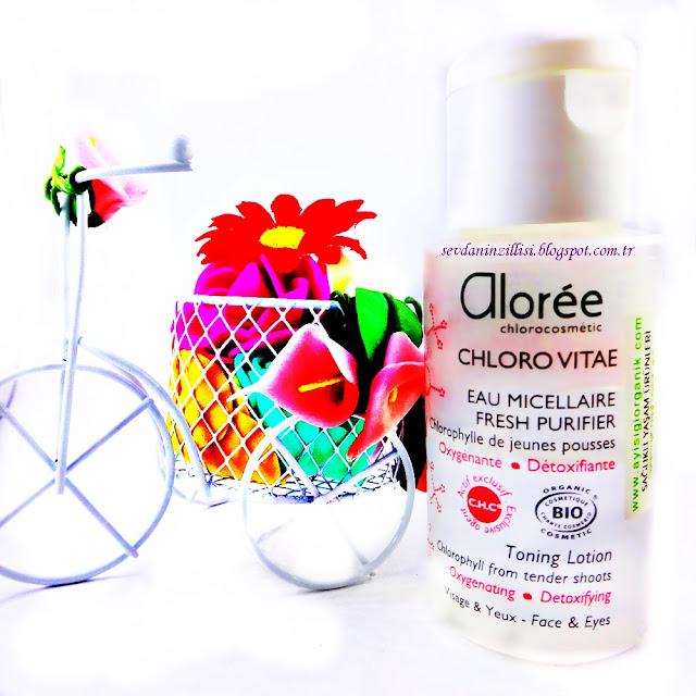 aloree-organik-hassas-misel-su
