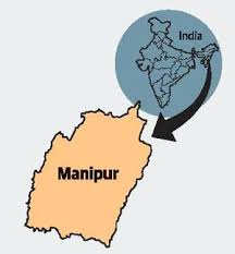 Govt extends ban on 8 extremist groups of Manipur for 5 years