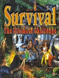 Survival - The Ultimate Challenge Pc Game   Free Download Full Version
