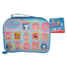 Littlest Pet Shop Carry Case Chihuahua (#1) Pet