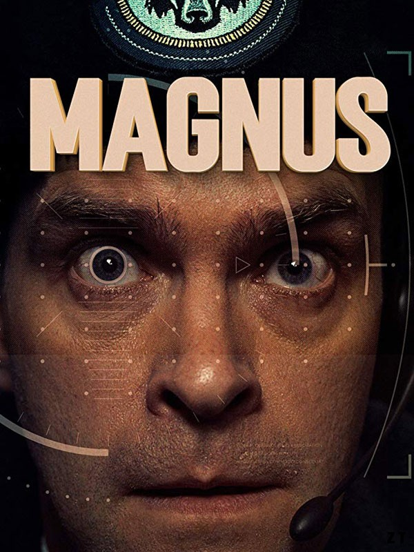 Magnus – Saison 1 [Streaming] [Telecharger]