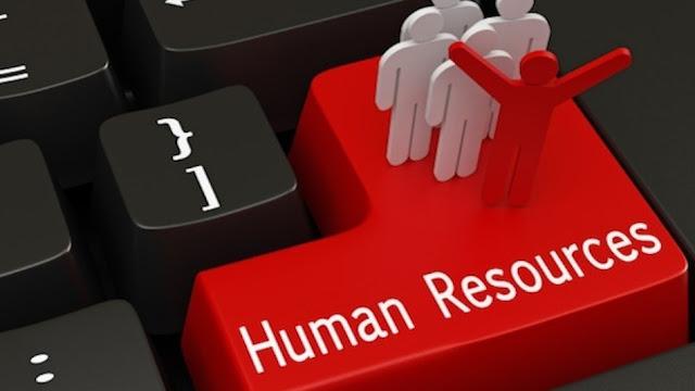 Sejarah Singkat Manajemen Sumber Daya Manusia (MSDM)