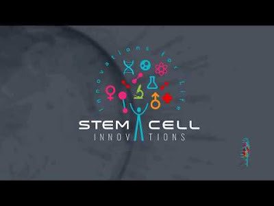 Stem Cell Innovation
