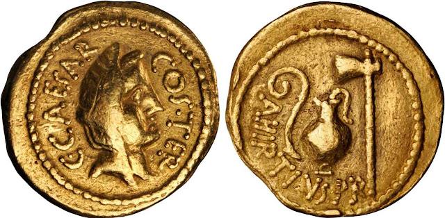 Mortis causa capiones y Derecho romano