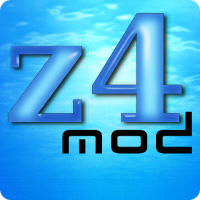 Z4Root 2.3.3 APK Latest Download for Android