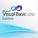 Free Download Microsoft Visual Studio 2010 Express