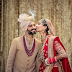 OMG! Sonam Kapoor and Anand Ahuja hurt the religious sentiments during their wedding ceremony?