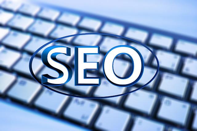 افضل المواقع العربية لتعلم سيو Seo مجانا  |  تحسين محركات البحث