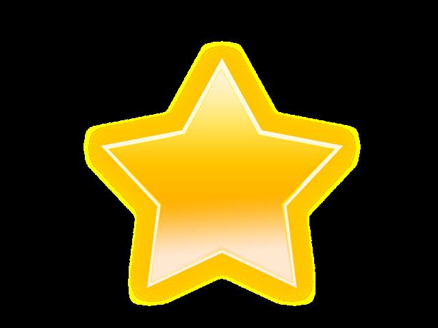 https://2.bp.blogspot.com/-ssUSSAAo8KY/UODJCEXRpGI/AAAAAAAAB6I/wJrRVVXdEFc/s1600/estrela+amarela+png.png