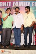 Chuttalabbayi Movie SuccessMeet-thumbnail-4
