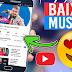 SAIU!! COMO BAIXAR MUSICAS E VIDEOS DO YOUTUBE NO CELULAR DE GRAÇA E SUPER RAPIDO!!