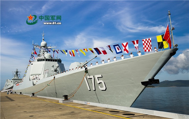 Type-052D_175_Yinchuan_PLAN_China.jpg