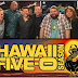 [NEWS] Hawaii Five-0 renovada para a Temporada 8