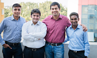 Belong Raises $10 Million in Series B Funding Led by Sequoia Capital India