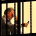 """Denuncian a Yunes por peculado y """"mega fraude"""" con Sistema de Videovigilancia"""