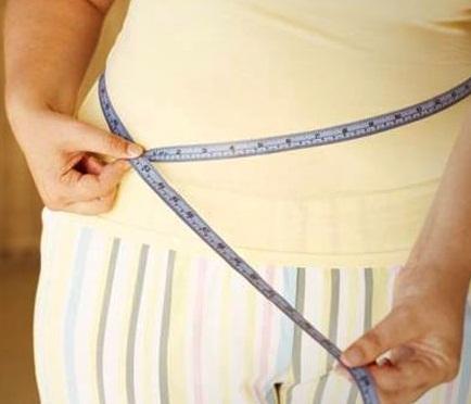 3 Cara Menurunkan Berat Badan Secara Alami