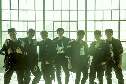 Z-Boys - No Limit Mp3 (Lirik)